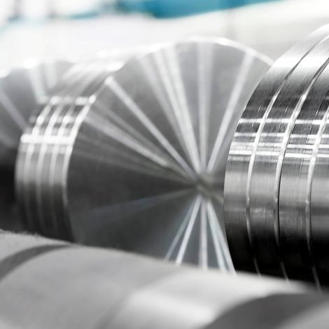 developing lead-free aluminium alloys.jpg